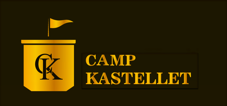 camp Kastellet